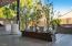 9335 E OSAGE Avenue, Mesa, AZ 85212