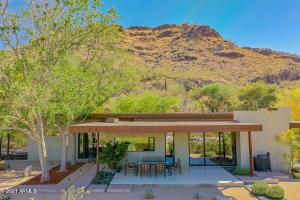 6300 E HUMMINGBIRD Lane, Paradise Valley, AZ 85253