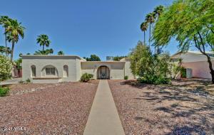 11011 N 44TH Street, Phoenix, AZ 85028