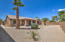 26629 S QUEEN PALM Court, Sun Lakes, AZ 85248