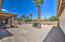 26629 S QUEEN PALM Court, Sun Lakes, AZ 85248