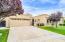 8425 N 84TH Street, Scottsdale, AZ 85258