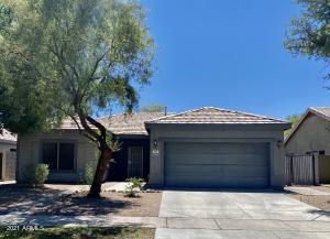 475 W Orchard Way, Gilbert, AZ 85233