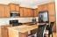 10453 E NEVILLE Avenue, Mesa, AZ 85209