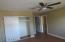 5834 W HIGHLAND Avenue, Phoenix, AZ 85031