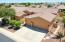 42773 W MISTY MORNING Lane, Maricopa, AZ 85138