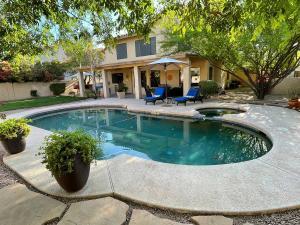 12740 N 94TH Place, Scottsdale, AZ 85260