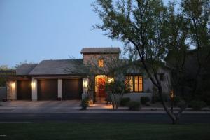 9527 E VERDE GROVE View, Scottsdale, AZ 85255