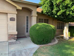 2292 E REMINGTON Place, Chandler, AZ 85286