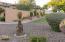 6400 N CATTLETRACK Road, Scottsdale, AZ 85250