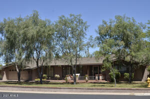 2028 E RANCHO Drive, Phoenix, AZ 85016
