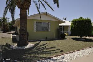 11001 N 109TH Avenue, Sun City, AZ 85351