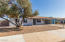 7966 W CAMPBELL Avenue, Phoenix, AZ 85033
