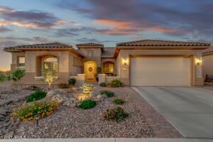5942 W CACTUS WREN Way, Florence, AZ 85132