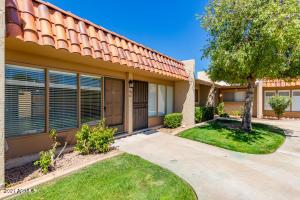 1320 E BETHANY HOME Road, 60, Phoenix, AZ 85014