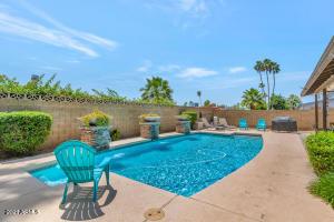 5337 E WINCHCOMB Drive, Scottsdale, AZ 85254