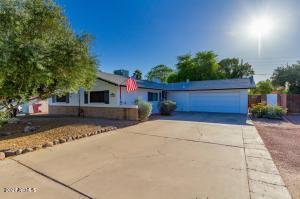 6320 N GRANITE REEF Road, Scottsdale, AZ 85250