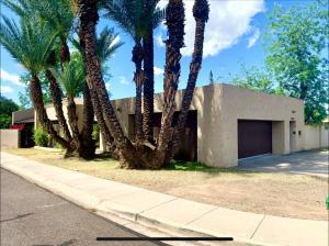 4241 E GLENROSA Avenue, Phoenix, AZ 85018
