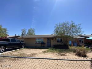 4629 W INDIANOLA Avenue, Phoenix, AZ 85031