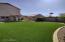 1874 E BRENTRUP Drive, Tempe, AZ 85283