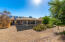14418 W YOSEMITE Drive, Sun City West, AZ 85375