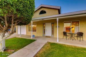 3819 N HAYDEN Road, Scottsdale, AZ 85251