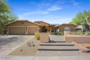 7646 E ROSE GARDEN Lane, Scottsdale, AZ 85255