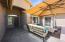 7646 E ROSE GARDEN Lane, Scottsdale, AZ 85255
