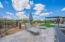 8513 E NIGHTINGALE STAR Drive, Scottsdale, AZ 85266