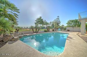 1277 N LAYMAN Street, Gilbert, AZ 85233