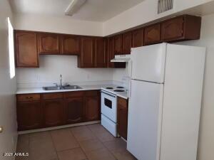 5150 N 22ND Avenue, 3, Phoenix, AZ 85015