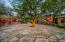 10995 E WINGSPAN Way, Scottsdale, AZ 85255