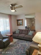 8210 E GARFIELD Street, K5, Scottsdale, AZ 85257