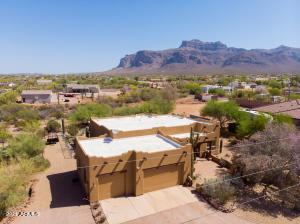 5580 E 18TH Avenue, Apache Junction, AZ 85119