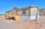 10379 N GARDUNO Road, Maricopa, AZ 85139