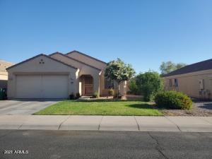 15932 W WINSLOW Avenue, Goodyear, AZ 85338