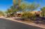 7357 E SPANISH BELL Lane, Gold Canyon, AZ 85118