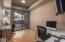 Meditation Room / Office