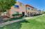 7657 E MONTECITO Avenue, Scottsdale, AZ 85251