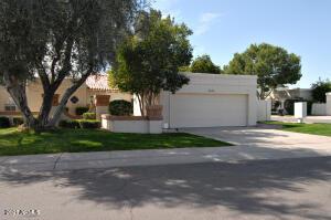 9020 N 83RD Way, Scottsdale, AZ 85258
