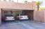 12857 W PASADENA Avenue, Litchfield Park, AZ 85340