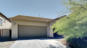 135 S 108TH Avenue, Avondale, AZ 85323