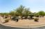 6681 E Running Deer Trail, Scottsdale, AZ 85266