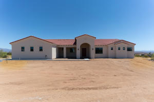 17305 E Windstone Trail, Rio Verde, AZ 85263