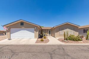 3301 S GOLDFIELD Road, 2064, Apache Junction, AZ 85119