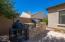5221 E BARWICK Drive, Cave Creek, AZ 85331