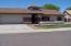 16228 N 62ND Drive, Glendale, AZ 85306