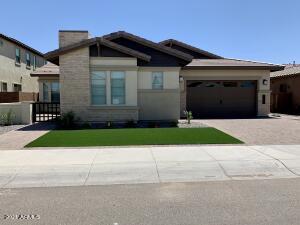 9573 W JJ RANCH Road, Peoria, AZ 85383