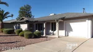 6838 E ALMERIA Road, Scottsdale, AZ 85257