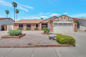 5514 W Beryl Avenue, Glendale, AZ 85302